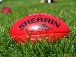AFL football