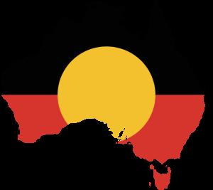 Aboriginal Australia Picture